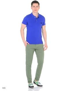 Поло United Colors of Benetton