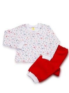 Пижамы BYT