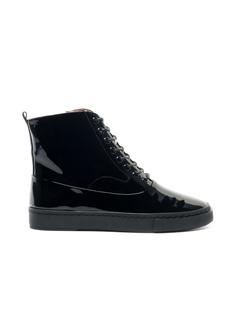 Ботинки BASCONI