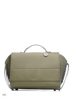 f63b3091bdf1 Купить женские сумки Sisley в интернет-магазине Lookbuck | Страница 2