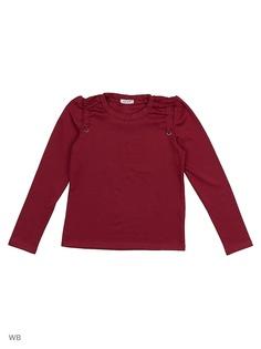 Блузки Агат