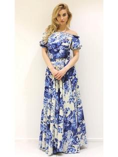 711259fe7d8 Женские вечерние платья – купить в Lookbuck