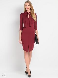 45f2f219d91 Купить женские платья три четверти (3 4) в интернет-магазине ...