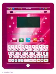 Детские компьютеры VELD-CO