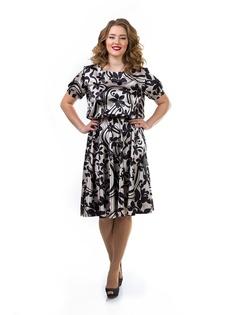 Платья Liza Fashion