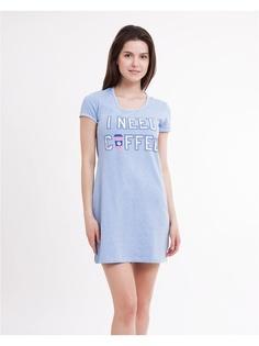 Ночные сорочки Mark Formelle