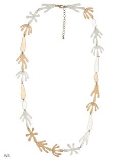 Ожерелья Mango