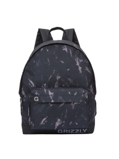 Рюкзаки Grizzly