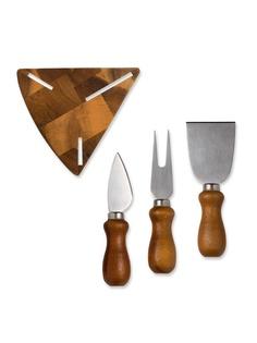 Наборы кухонных принадлежностей Balvi