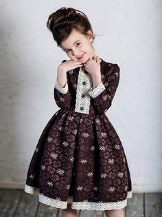 Платья Alisia Fiori