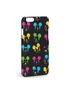 Чехлы для телефонов Disney