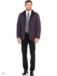 Куртки Bazioni
