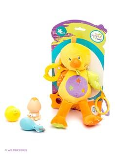Игрушки-подвески Amico