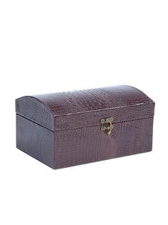 Ящики для хранения DAVANA
