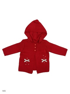 Жакеты Babycollection