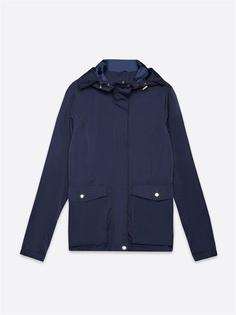 Куртки Top Secret