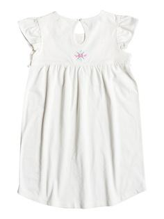 Платья ROXY
