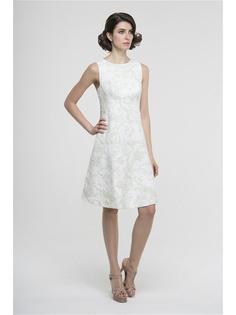Платья vera moni