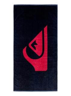 Полотенца банные Quiksilver