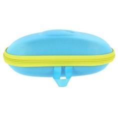 Жёсткий Чехол Для Детских Солнцезащитных Очков Case 700 Hard Case - Голубой Orao