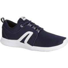 Мужская Обувь Для Спортивной Ходьбы Soft 140 Newfeel