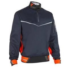 Мужская Куртка Для Швертбота/катамарана S500 Tribord