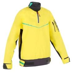 Детская Куртка Для Швертбота/катамарана S500 Tribord