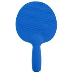 Ракетка Для Настольного Тенниса Fr 700 Outdoor Artengo