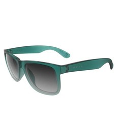 Солнцезащитные Очки Для Спортивной Ходьбы Walking 400 Small, Кат. 2 - Зеленые Orao