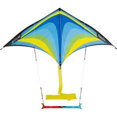 Управляемый Воздушный Змей Izykite 166 Tribord
