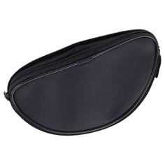 Полужесткий Неопреновый Чехол Для Солнцезащитный Очков Case 500 Mid - Черный Orao