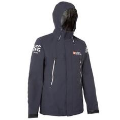 Мужская Куртка Для Яхтинга 500 Tribord
