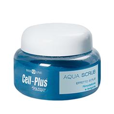От целлюлита Cell-Plus