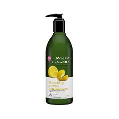 Лосьон для тела Avalon Organics