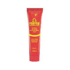 Бальзам для губ Dr. PawPaw