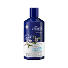 Лечение перхоти Avalon Organics