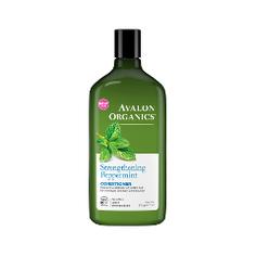 Кондиционер Avalon Organics