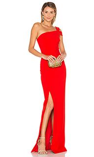 Вечернее платье maxson - LIKELY