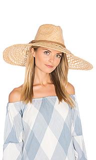 Шляпа verona - ale by alessandra