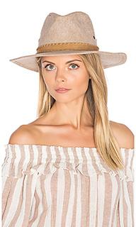 Шляпа jaxson - ale by alessandra