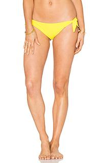Плавки бикини с завязками по бокам - Mara Hoffman