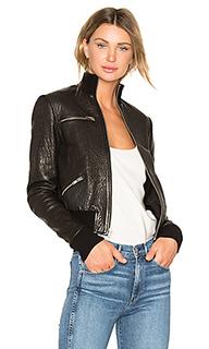 Куртка jordyn - A.L.C.