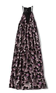 Платье makawao - Acacia Swimwear
