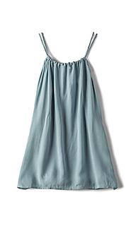 Мини платье capri - Acacia Swimwear