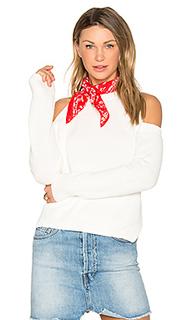 Floral bandana - Rag & Bone