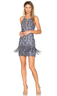 Платье julie - SAYLOR