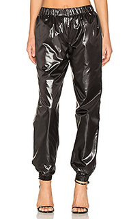 Light shiny pants - Kenzo