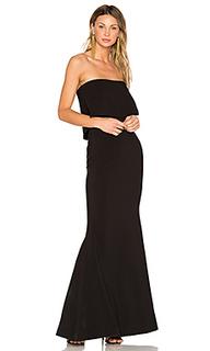 Вечернее платье driggs - LIKELY