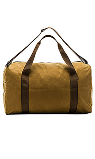 Medium field duffle - Filson