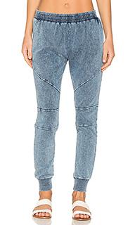 Свободные брюки duffer - Generation Love